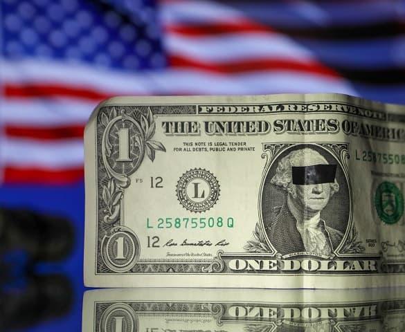 взыскание долгов по облигациям