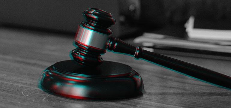 Несоблюдение срока оспаривания сделок признали длящимся нарушением