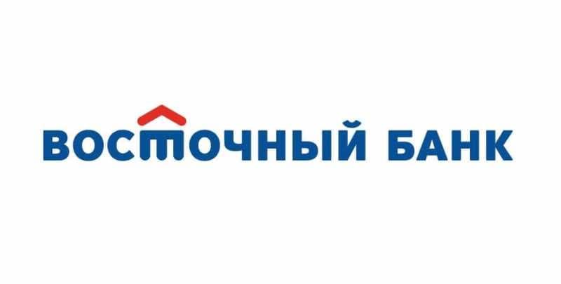 банкротство юниаструм банка