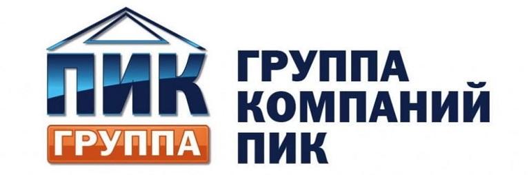 Группа компаний пик вакансии москва официальный сайт создание web сайта в visual studio