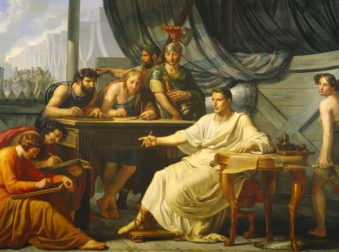 институт банкротства в древнем риме